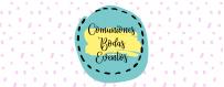 COMUNIONES, BODAS Y EVENTOS