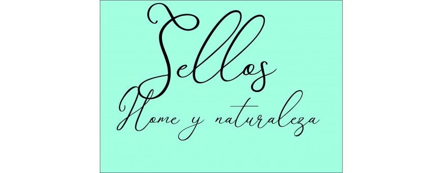 HOME Y NATURALEZA