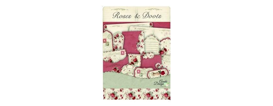 ROSES&DOOTS