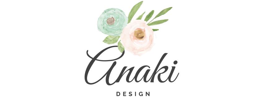 Anaki Design
